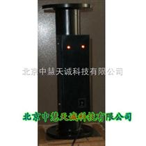 电子水处理器