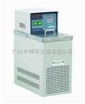 HX-1050低溫水浴槽/博醫康恒溫循環器HX-1050