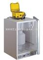 YB8水质取样器