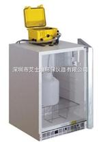 YB8水質取樣器