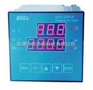 WAT-2091A型工业PH计