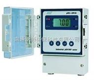 WAT-2091B型工业PH计