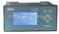 WAT-2088Y型工业在线浊度仪