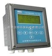 WAT-2088Y/T型在线中文浊度仪