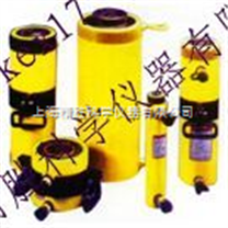 RR-15013双作用液压千斤顶|双作用千斤顶