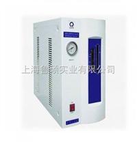 氫氣發生器(高純氫氣發生器)