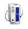 高純氮氣發生器(出口型)