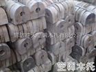 空调水管木支架