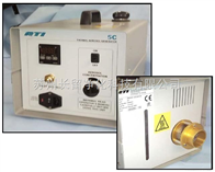 TDA-5C气溶胶发生器