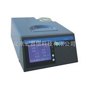 FLA-501系列汽車排氣分析儀