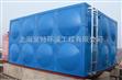 不锈钢保温水箱/保温不锈钢水箱