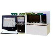 煤质自动水分测定仪  型号:ZH7203