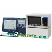 微机自动水分测定仪/煤质水分仪 型号:ZH6892