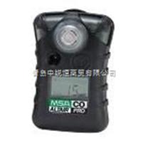 山東底價代理礦用梅思安天鷹Pro單一氣體檢測儀