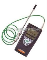 天津工業氣體檢測日本新宇宙 XP-3118泵吸式複合氣體檢測儀