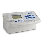 高精度浊度/余氯/总氯测定仪
