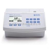 HI88713(Lp2000-11N)高精度浊度分析测定仪