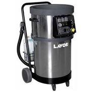 樂華牌GV ETNA 3000工業蒸汽清洗機 重油汙清洗機 高溫清洗機