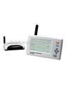 温湿度数据记录器|数据记录器IT-1800A
