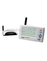 溫濕度數據記錄器|數據記錄器IT-1800A