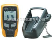 温湿度数据记录器|数据记录器DT-172