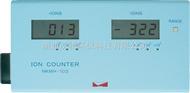 NKMH-103型正负离子检测仪