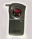 CA2000呼出酒精含量检测仪