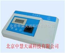 數顯台式總磷測試儀 型號:ZH4619