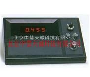 数显钠离子浓度计  型号:ZH4624