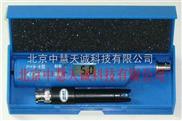 笔式数显酸度计 型号:ZH4577