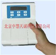 经济型COD速测仪 型号:ZH4586