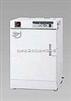 NDS-400幹熱滅菌器