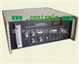 智能測汞儀 型號:ZH4530