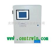 全自动红外测油仪/红外分光测油仪 型号:ZH4518