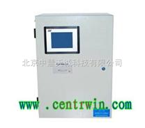 全自動紅外測油儀/紅外分光測油儀 型號:ZH4518