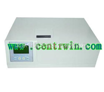紅外光度測油儀/紅外分光測油儀/紅外測油儀 型號:ZH4516