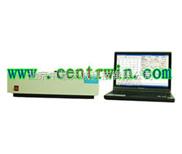 红外光度测油仪/红外分光测油仪/红外测油仪 型号:ZH4515