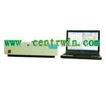 紅外光度測油儀/紅外分光測油儀/紅外測油儀 型號:ZH4515