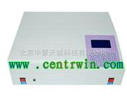 原子吸收测汞仪  型号:ZH4513