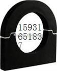 防腐木管座 -新世纪2娱乐注册-新世纪2娱乐注册代理-新世纪2娱乐平台 管托