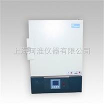 精密电热恒温鼓风干燥箱KLG-9040A KLG-9070A KLG-9120A