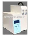 全自动顶空进样器    气相色谱仪专用顶空进样器    智能型全自动进样器厂家