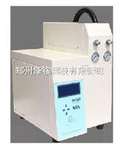 全自動頂空進樣器    氣相色譜儀專用頂空進樣器    智能型全自動進樣器廠家