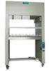 單人單麵淨化工作台VS-840-1|VS-840-2