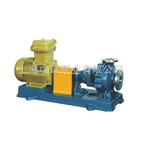 不锈钢离心泵|不锈钢化工泵