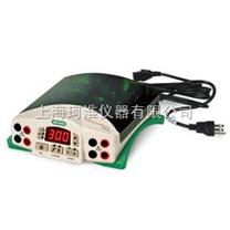 BIO-RAD伯樂基礎電泳儀電源(1645050)