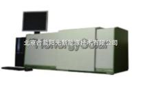 多晶矽料檢測專用紅外探測儀