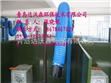 四川南京廢氣處理betway必威手機版官網 工業煙塵除塵器工業焊接除塵器 工業空氣淨化器