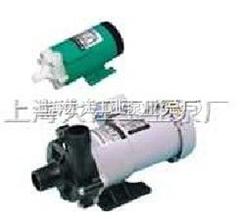 MP系列磁力驱动循环泵,磁力驱动循环泵价格,磁力驱动循环泵厂家