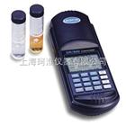 多参数水质分析仪DR890|DR850|比色计DR820